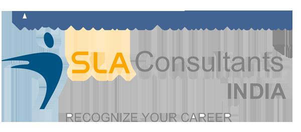 HR Training (Free SAP HCM ) in Noida | HR Course (Free SAP