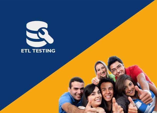 etl_testing