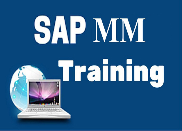 sap_mm training