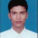 Anil - SLA Students