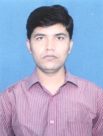 Gautam-Kumar_MIS - SLA Students