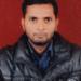 Manikant Jha - SLA Students