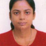 Rachna - SLA Students