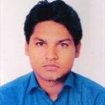 Sushil-kumar-yadav - SLA Students