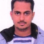 Ishav_Rana