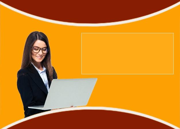 HR Generalist Training Noida-min