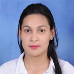 SLA Consultants Noida-Testimonial