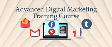 Free Advanced Digital Marketing