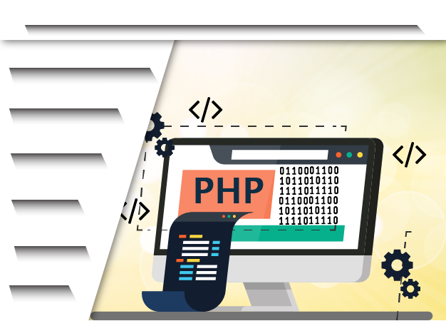 Basic PHP Training in Noida