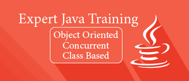 Best Advanced Java Training in Noida