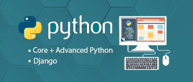 Python Full Stack Developer Course