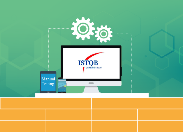 ISTQB Training Course in Noida