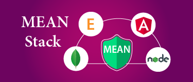 Best MEAN Stack Developer Training
