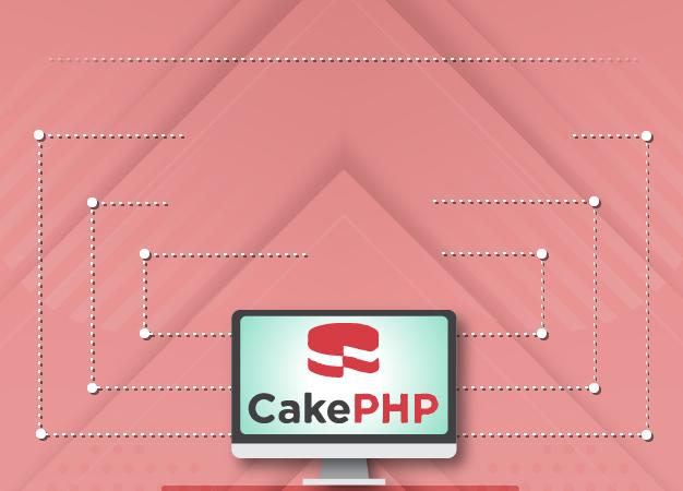 cakephp training in noida