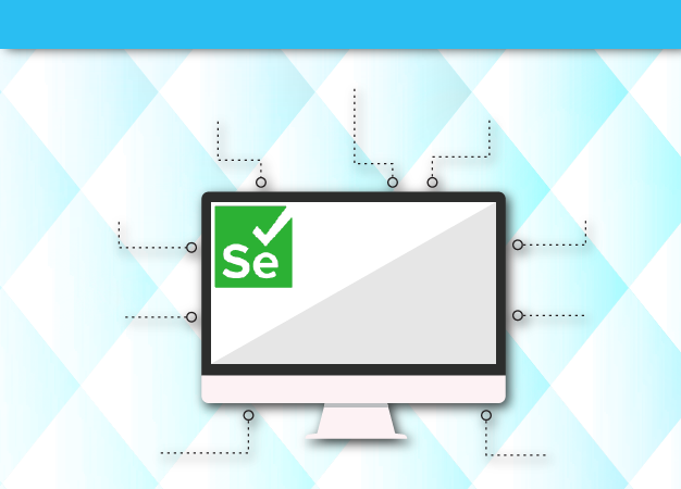 expert selenium training in noida