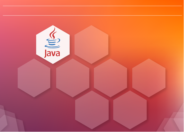 java training course in noida