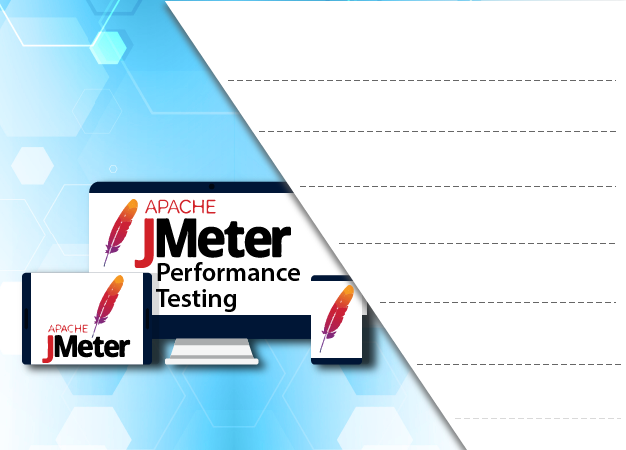 jemeter performance training course in noida