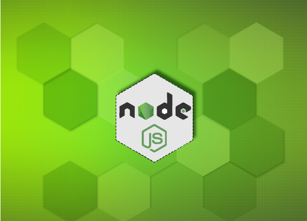 nodejs training course in noida
