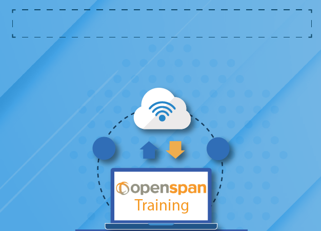 openspan rpa training in noida