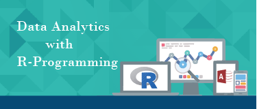 Python Data Analytics Training Course